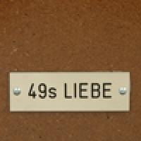 49s Liebe, 2013