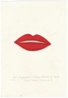 Der Mund, 2003