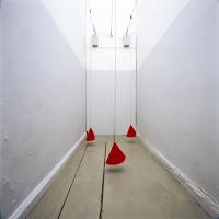 The intruders, 2002