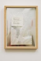 A bag of Luck, 2012