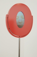 Magic Mirror, 2011