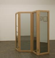 Paravent, 2008